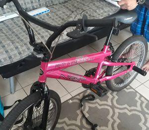 Pink NEXT bike for Sale in Kailua, HI