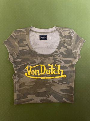Von Dutch for Sale in Southwest Ranches, FL