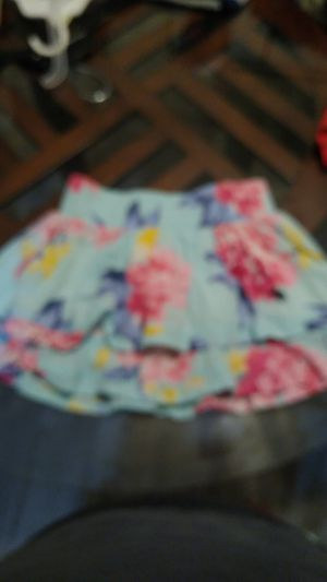 Abercrombie kids skirt for Sale in Hilliard, OH