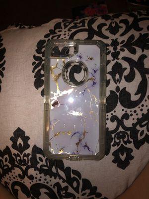 iPhone 7/8 plus for Sale in Joplin, MO