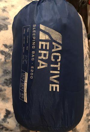 Sleeping bag for Sale in McKinney, TX