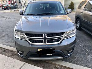 Dodge Journey 2012, 72k milles for Sale in Woodbridge Township, NJ
