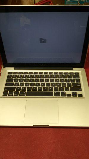 """Macbook Pro 13.3"""" for Sale in Gardena, CA"""