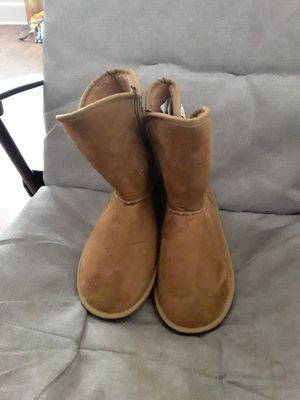 Women's Boots - Size 9 - Brand New Never Worn for Sale in Arlington, VA