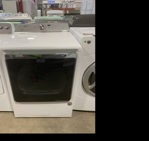 Maytag Electric Dryer #105 for Sale in South Farmingdale, NY