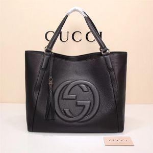 Gucci bag brand new $550 for Sale in Chicago, IL