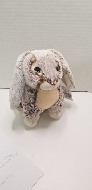 Plush rabbit for Sale in Piney Flats, TN