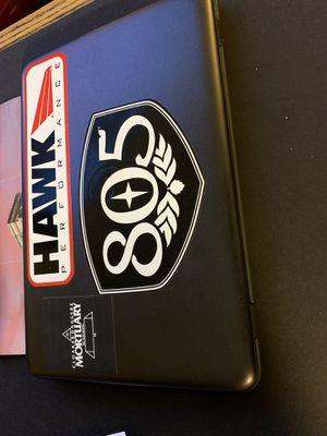Mini laptop for Sale in Tempe, AZ