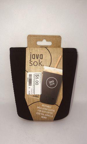 Java Sok for Sale in Lithia Springs, GA