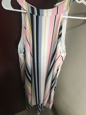 Large Dress for Sale in Duluth, GA