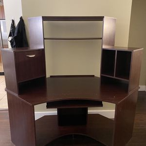 Office Desk for Sale in Miami, FL