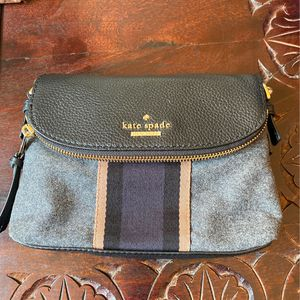 Kate Spade Small Bag for Sale in Irvine, CA