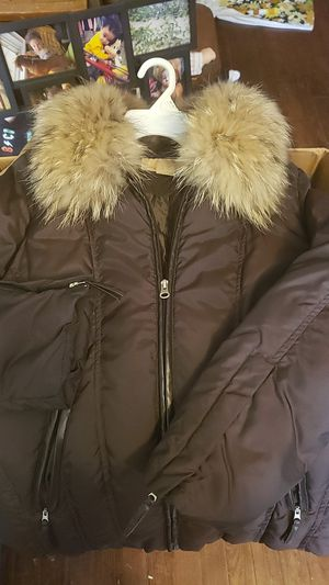 Michael Kors jacket for Sale in Batsto, NJ