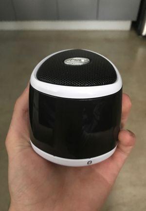 iLive Bluetooth speaker for Sale in Seattle, WA