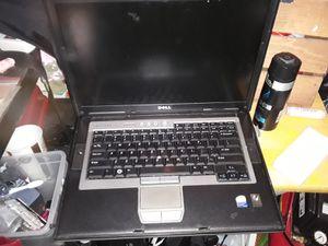 Dell laptop for Sale in Dallas, TX