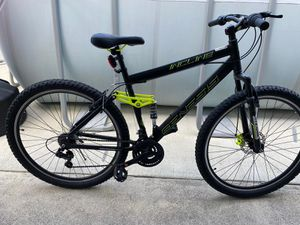 Genesis Mountain Bike for Sale in Homestead, FL