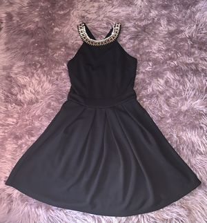 Alya Dress for Sale in Irving, TX