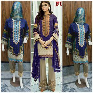 Ready to wear linen shalwar kameez for Sale in Buffalo, NY