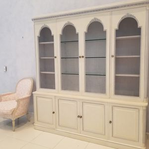 China Cabinet for Sale in Boca Raton, FL