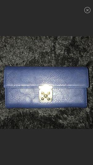 Wallet/purse for Sale in Braselton, GA