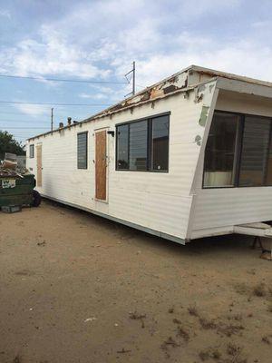 1bed 1 bed fixer-upper for Sale in Menifee, CA