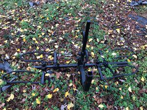 Bike rack for Sale in Chesapeake, VA