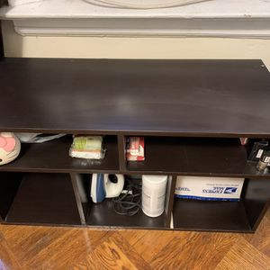 6 drawer closet organizer for Sale in Jersey City, NJ