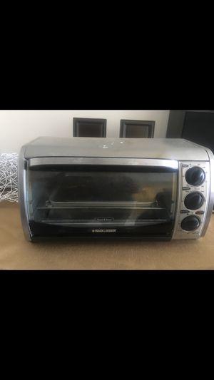 Mini oven for Sale in Orlando, FL