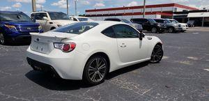 2016 Subaru BRZ Limited for Sale in Orlando, FL