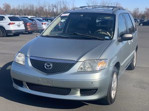 2003 Mazda MPV for Sale in Bowie, MD