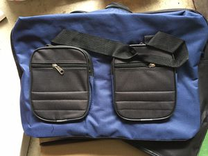 Brand new duffle bags for Sale in Reynoldsburg, OH