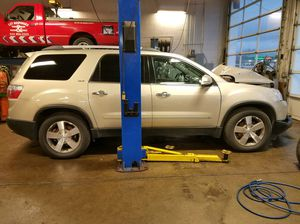 GMC Acadia 2010 parts for sale for Sale in Bexley, OH