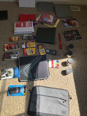 School Supplies & Books for Sale in Glen Carbon, IL