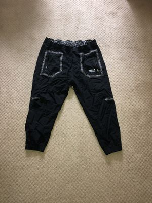 Adidas Sweats for Sale in Accokeek, MD