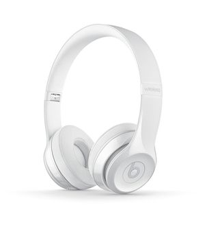 Beats solo 1 with / not Bluetooth for Sale in Austin, TX
