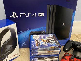 Playstation for Sale in Salt Lake City,  UT