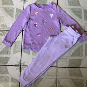 6T Like New Toddler Girl Clothes for Sale in Jurupa Valley, CA