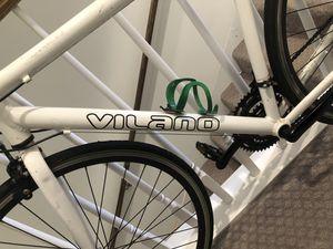 Vilano bike for Sale in Washington, DC