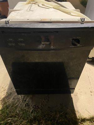 Free dishwasher! for Sale in Chula Vista, CA