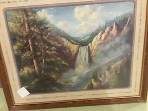 Picture for Sale in Lewisburg, PA