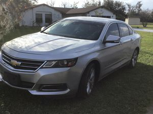 2014 Chevy impala for Sale in Kissimmee, FL