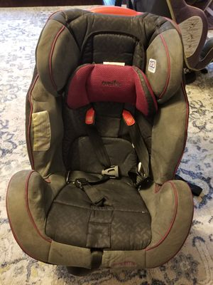 Evenflo Car Seat for Sale in Frisco, TX