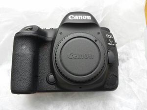 Canon 5D mark IV for Sale in New York, NY
