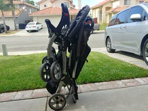 Stolloer for Sale in Fontana, CA