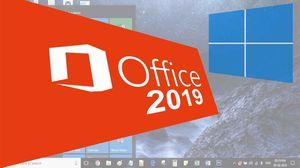 Office 2019 Pro Plus for Sale in Phoenix, AZ
