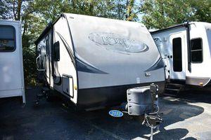 2012 Dutchmen Kodiak 252RESL for Sale in Kernersville, NC