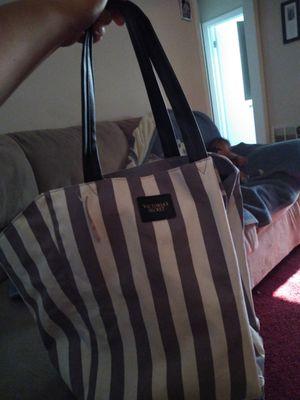 Victoria Secret Bag for Sale in Wichita, KS