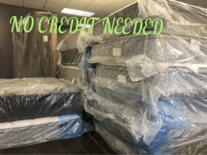 Mattress Sale for Sale in Jonesboro, AR