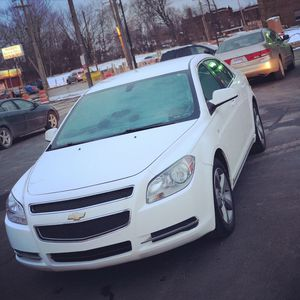 2008 Chevy Malibu for Sale in Cleveland, OH