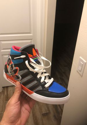 Adidas shoes for Sale in Orlando, FL